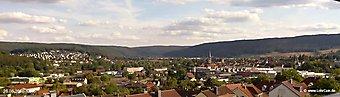 lohr-webcam-26-08-2018-17:40
