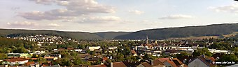 lohr-webcam-26-08-2018-18:20