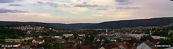 lohr-webcam-26-08-2018-19:40