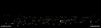 lohr-webcam-26-08-2018-21:30