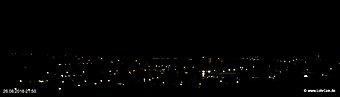 lohr-webcam-26-08-2018-21:50