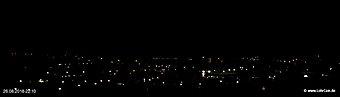 lohr-webcam-26-08-2018-22:10