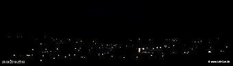 lohr-webcam-26-08-2018-23:50