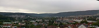 lohr-webcam-27-08-2018-09:00