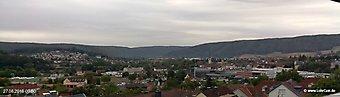 lohr-webcam-27-08-2018-09:50