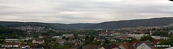 lohr-webcam-27-08-2018-10:00