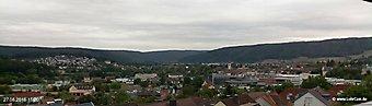 lohr-webcam-27-08-2018-11:20