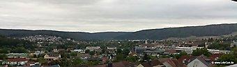 lohr-webcam-27-08-2018-11:30