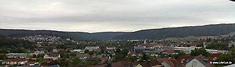 lohr-webcam-27-08-2018-11:40