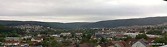 lohr-webcam-27-08-2018-11:50