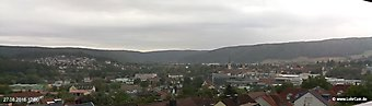 lohr-webcam-27-08-2018-12:00