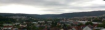 lohr-webcam-27-08-2018-13:00
