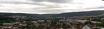 lohr-webcam-27-08-2018-14:00