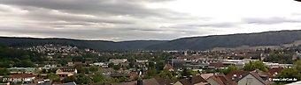lohr-webcam-27-08-2018-14:40