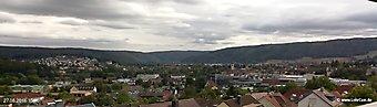 lohr-webcam-27-08-2018-15:10