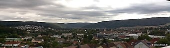 lohr-webcam-27-08-2018-15:30