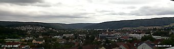 lohr-webcam-27-08-2018-16:00