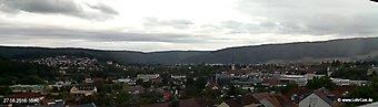 lohr-webcam-27-08-2018-16:10