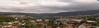 lohr-webcam-27-08-2018-17:50