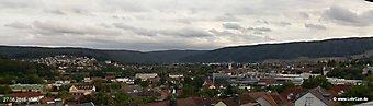 lohr-webcam-27-08-2018-18:30