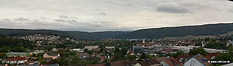 lohr-webcam-27-08-2018-18:40