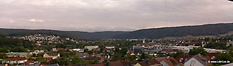 lohr-webcam-27-08-2018-19:00