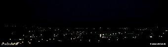 lohr-webcam-27-08-2018-21:00