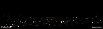 lohr-webcam-27-08-2018-21:50