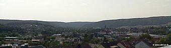 lohr-webcam-28-08-2018-11:50