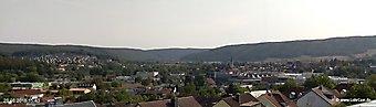 lohr-webcam-28-08-2018-15:40