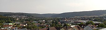 lohr-webcam-28-08-2018-16:10