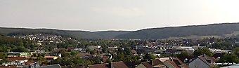 lohr-webcam-28-08-2018-16:30