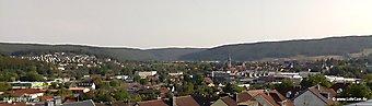 lohr-webcam-28-08-2018-17:20