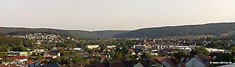 lohr-webcam-28-08-2018-18:40