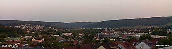 lohr-webcam-28-08-2018-20:00