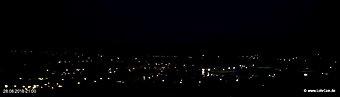 lohr-webcam-28-08-2018-21:00