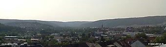 lohr-webcam-29-08-2018-07:30