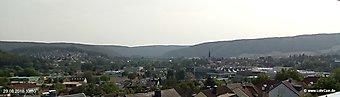 lohr-webcam-29-08-2018-10:50