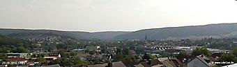 lohr-webcam-29-08-2018-11:20