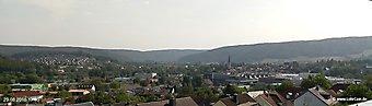 lohr-webcam-29-08-2018-11:40