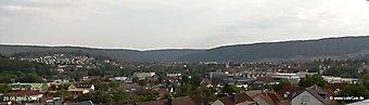lohr-webcam-29-08-2018-13:40