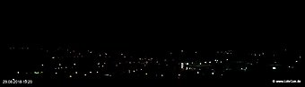 lohr-webcam-29-08-2018-19:20