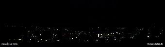 lohr-webcam-29-08-2018-19:30