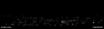 lohr-webcam-29-08-2018-19:40
