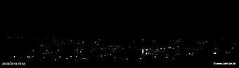 lohr-webcam-29-08-2018-19:50