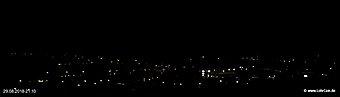 lohr-webcam-29-08-2018-21:10