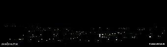 lohr-webcam-29-08-2018-21:30