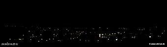 lohr-webcam-29-08-2018-22:10