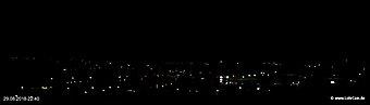 lohr-webcam-29-08-2018-22:40