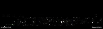 lohr-webcam-29-08-2018-23:00